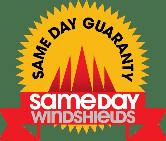 Sameday Guaranty